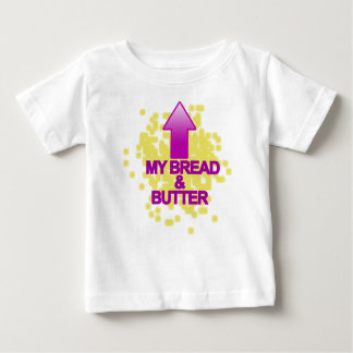 Bread n Butter T Shirt