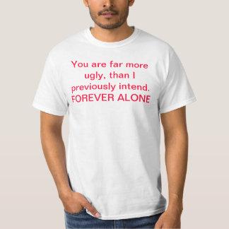 break up t-shirts