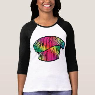 Breckenridge Hippy Trippy Shirts