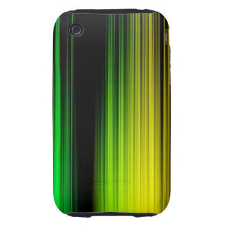 Bright Colourful Iphone Case