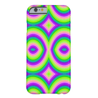 Bright Enough For You? Barely There iPhone 6 Case