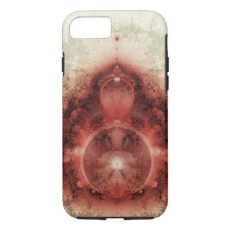 Buddha brother case iPhone 7 case