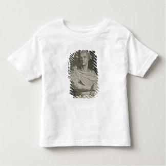 C. Julius Caesar (100-44 BC) Emperor of Rome engra Shirt