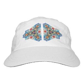 Calienté!© v3 Cap/Hat -choose options Hat