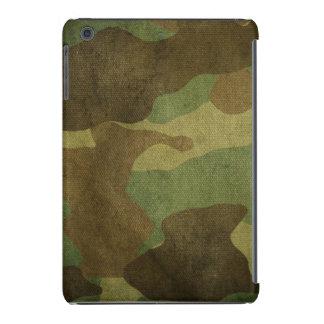 Camo - Ipad Cover