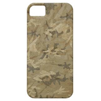 Camo iPhone 5 Cases