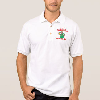 Canadian Foreplay T-Shirt Men's