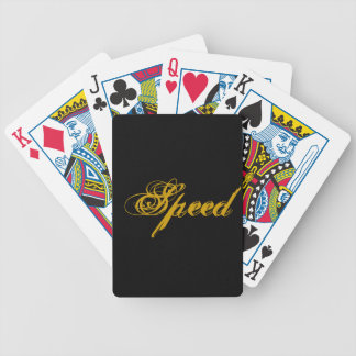 card deck logo