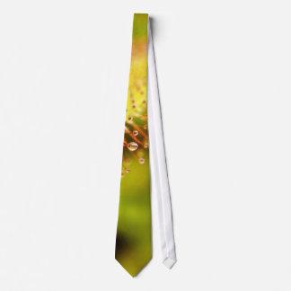 Carnivorous Plants Tie