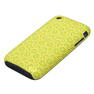 Case Cover - Lime