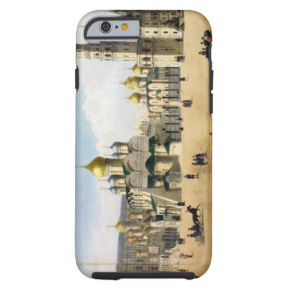 Cathedrals of the Annunciation and the Archangel, Tough iPhone 6 Case