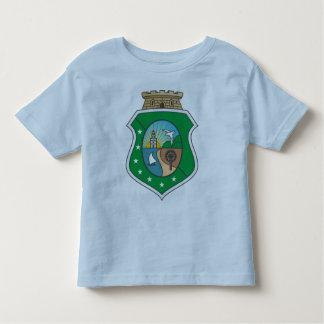 Ceara, Brazil Tshirt