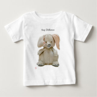 Celebrate Difference with an Elephant Tee Shirt