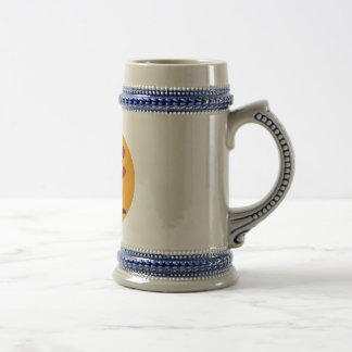 Cello Bug Beer Steins