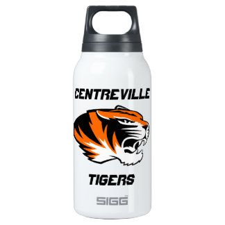Centreville Tigers