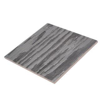 Ceramic Tile - Peeling Paint One