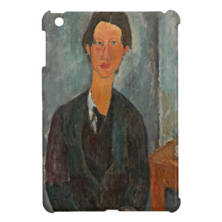 Chaim Soutine, 1917 (oil on canvas) Case For The iPad Mini