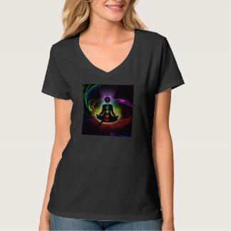 Chakra Energy Tshirt