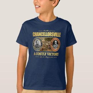Chancellorsville (FH2) T Shirts