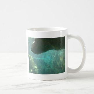 Charlie's mug