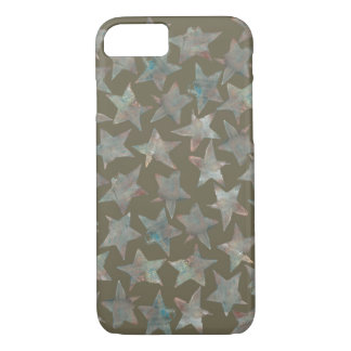 Cheap Stars iPhone 7 case