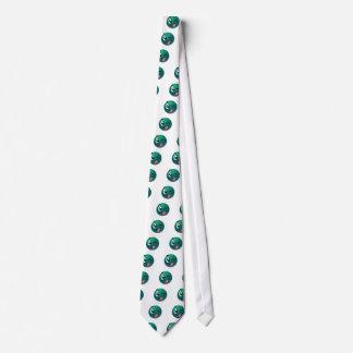 Cheeky Ball Tie