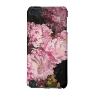 Cherry Blossom Speck Case