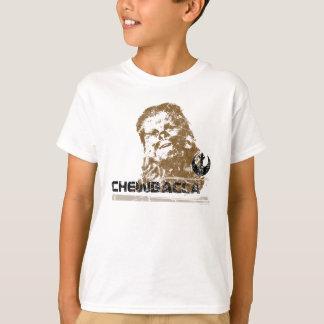 Chewbacca Vintage Shirts