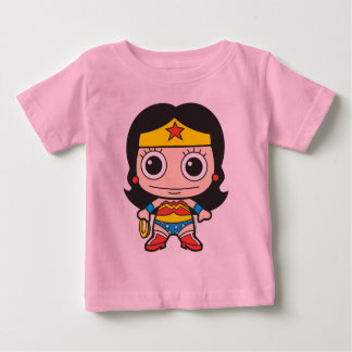 Chibi Wonder Woman T Shirts