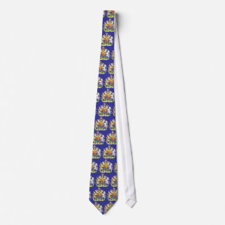 Chictopia Trendy William and Kate Wedding Souvenir Tie
