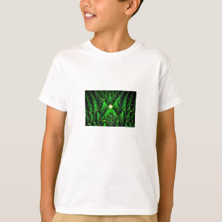 Christmas Tree Heaven T-Shirt