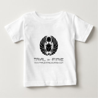 circle, band name, and website t-shirts