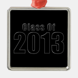 Class of 2013 Graduation Ornament