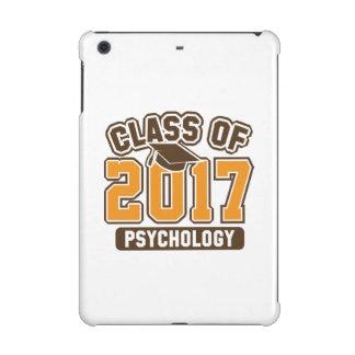 Class Of 2017 Psychology