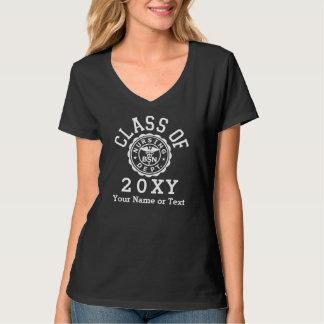 Class Of 20?? BSN (Nursing) Shirts