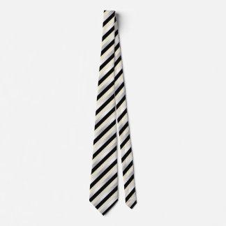 Classiest Man Tie