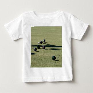 Close_Call,_Bowls,._ T Shirt