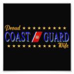 Coast Guard Wife Photo