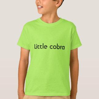 Cobraman boys little cobra T.shirt Tshirt