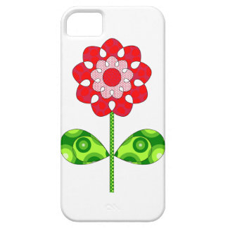 Color your hull iPhone, iPad, Samsung Galaxy! Barely There iPhone 5 Case