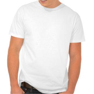 Colorado pot leaf shirts