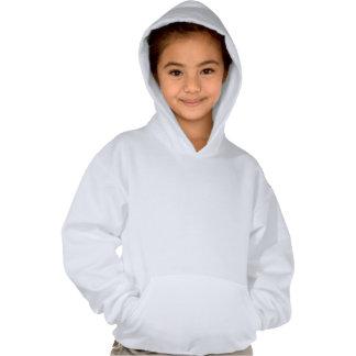 """Colosseo"" Sweatshirts"