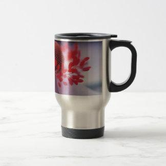 Colours Of Love Travel Flask / Mug