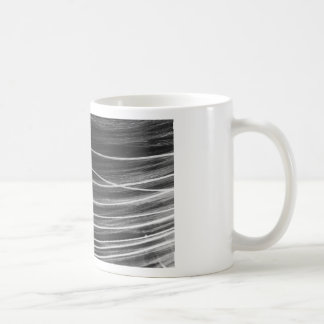 Comet Basic White Mug
