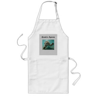Cook's Apron