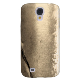 Cool Abstract Art Pern 3gs  Galaxy S4 Case