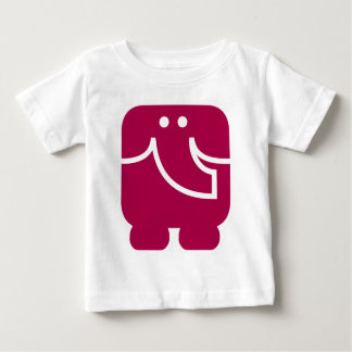 Cool Elephant icon design T-shirts