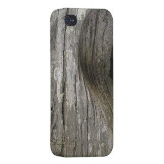 Cornish rock curve iPhone 4 cases