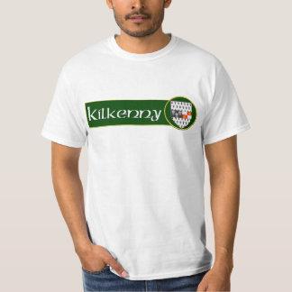 County Kilkenny. Ireland T Shirt