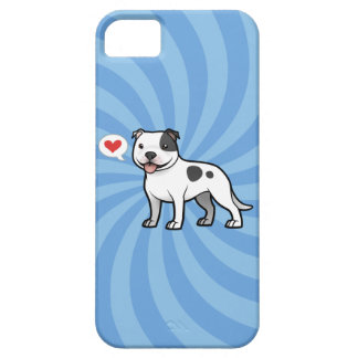 Create Your Own Pet iPhone 5 Cover